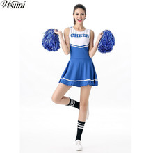 66dcf0fac1 Buy adult cheer costumes and get free shipping on AliExpress.com