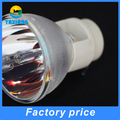 Original lâmpada do projetor lamp OSRAM P-VIP 240/0. 8 E20.8 PARA S712ST S716ST ES550T EW631