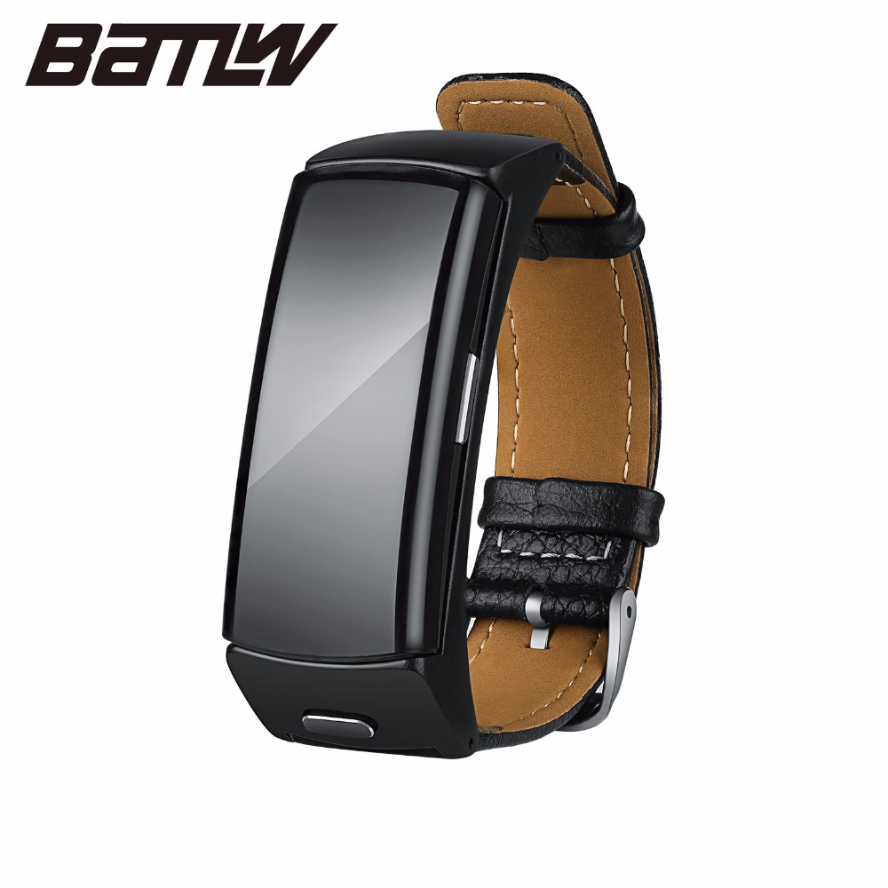 huawei smartwatch b2. b6 talkband fitneess bracelet watch wearable devices bluetooth fitness smartwatch band for ios android smartphone pk huawei b2
