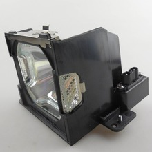 Original Projector Lamp 003-120239-01 for CHRISTIE LW300