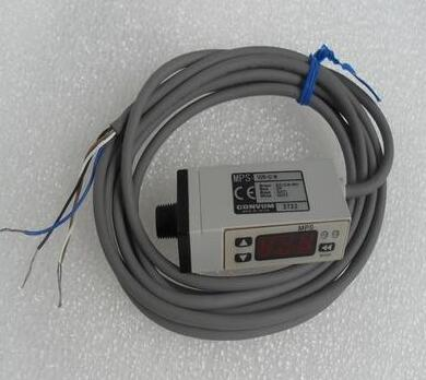 New Japanese original genuine switch MPS-V2R-G-M brand new original genuine switch r33rc nga m