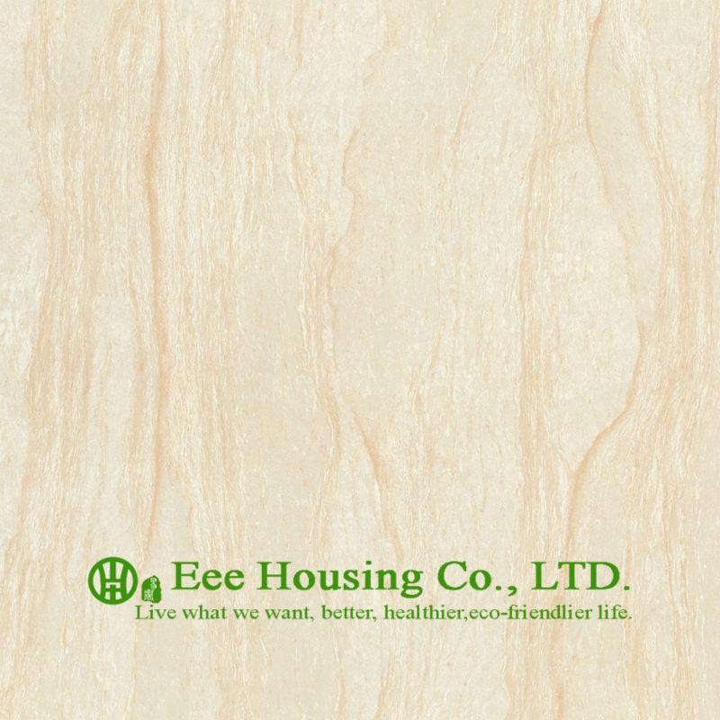 60x60 Hot Sale Cheap Price Porcelain Floor Tile, Polished Tile Flooring