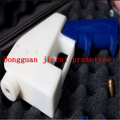 Customize high precision machining 3D parts plastic wire 3d printing цена и фото