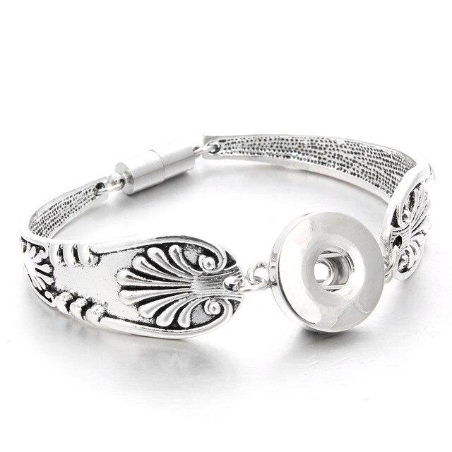 Magnet Bohemian Bracelet...