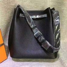 WW0875 100% из натуральной кожи роскошные Сумки Для женщин сумки дизайнер Crossbody сумки для Для женщин известный бренд взлетно-посадочной полосы