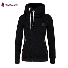 5XL Plus Size Trainingspak Sweatshirt Women Hoodies Women Sweatshirt Moletons Feminino Sudaderas Tracksuit Hoodie Sweat Femme