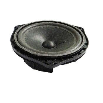 цена на 5Inch 4Ohm 20W Car Audio Speaker Car-Styling Plastic Mounting Stand Audio Automobile Loudspeakers for Hyundai, Toyota