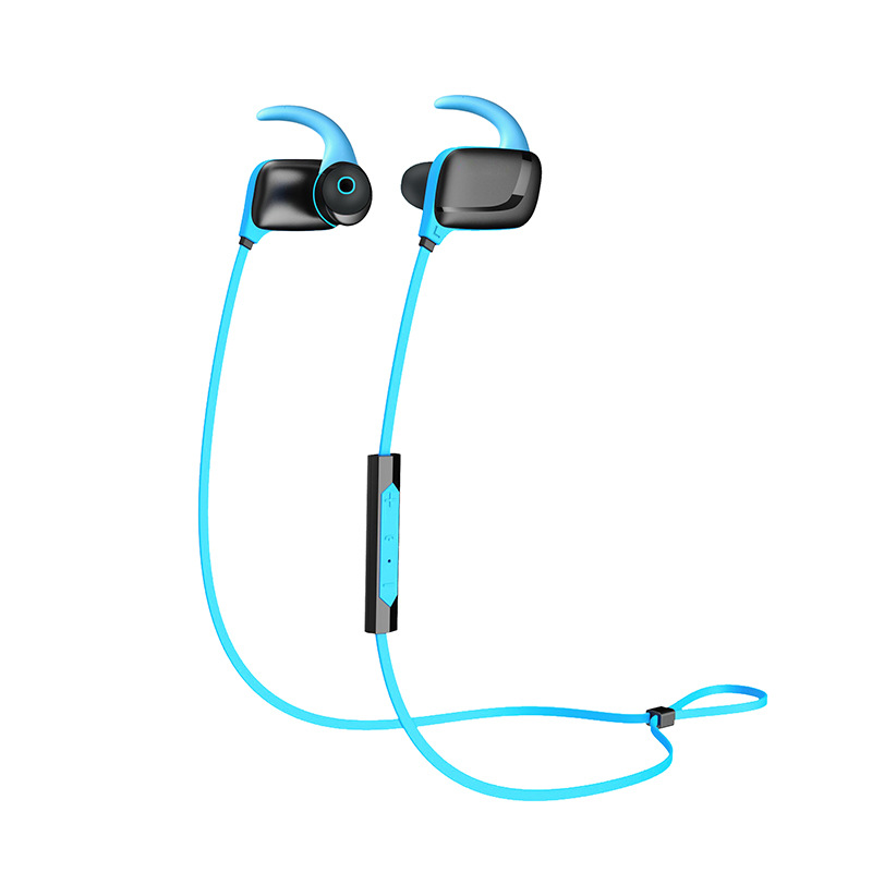 ФОТО Private mode Ear motion Bluetooth headset