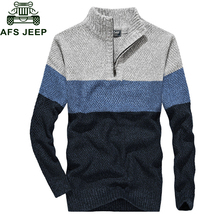 Compare Prices on Christmas Sweater Men- Online Shopping/Buy Low ...