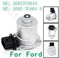 Натуральная восстановленные автоматическая муфта трансмиссии привод AE8Z-7C604-A AE8Z7C604A для Ford Fiesta Focus часть AE8Z-7C604