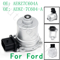 Genuine Remanufactured Automatic Transmission Clutch Actuator AE8Z 7C604 A AE8Z7C604A For Ford Fiesta Focus Part AE8Z 7C604