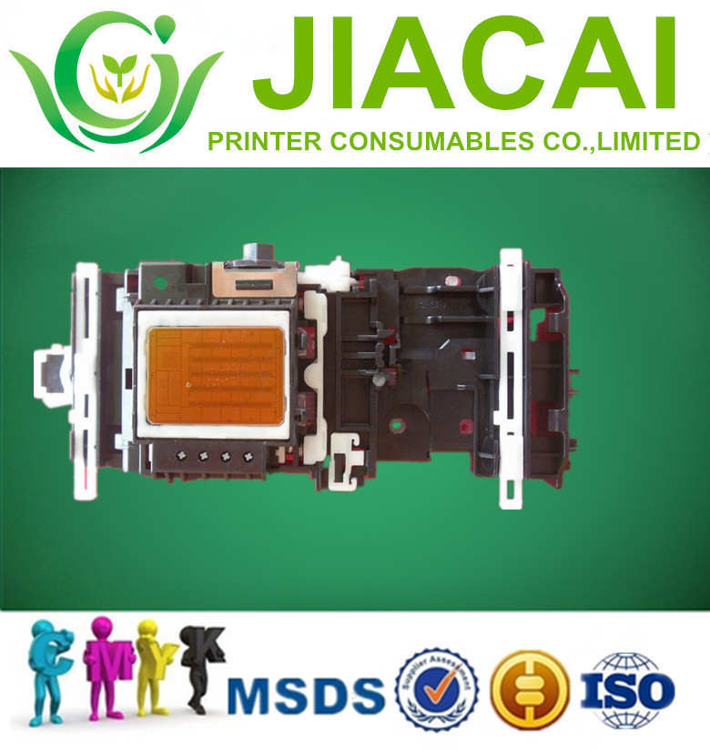 Print head 990A3 for Brother MFC5890C 5895C 6490C 6690C DCP-6690CW 6890C printer free shipping excellent price for brother printer head new original printhead for mfc 5890c 990a3 print head free shipping