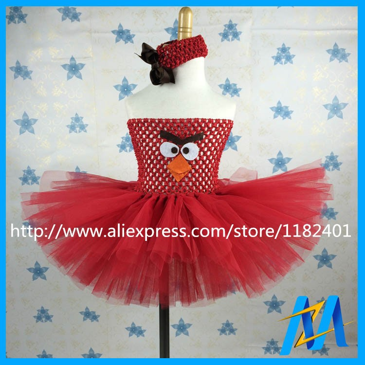 Hot Sale Yo Gabba Gabba Tutu Dress Monster Tutu Brobee Halloween Tutu Baby Birthday Costume Girls Dresses-in Dresses from Mother u0026 Kids on Aliexpress.com ...  sc 1 st  AliExpress.com & Hot Sale Yo Gabba Gabba Tutu Dress Monster Tutu Brobee Halloween ...