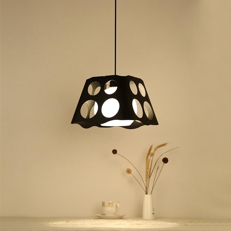 led lampade a sospensione per sala da pranzo moderna illuminazione a sospensione per la cucina lampada