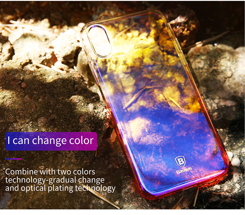 case for iphone x (3)