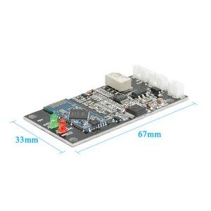 Image 4 - AIYIMA Bluetooth 5.0 Receiver Board QCC3008 Amplifers Bluetooth Module Lossless APTX Audio Amplifier DIY