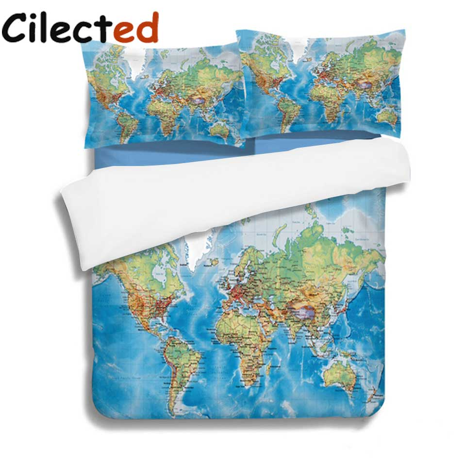 World map bed sheets full hd pictures 4k ultra full wallpapers amazon com lelva world map bedding sets bedding planes arctic lelva world map bedding sets bedding planes arctic ocean bedding set cotton duvet baby bed gumiabroncs Gallery