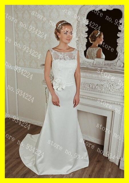 Champagne Wedding Dress Reception Dresses Short Uk Casual Plus Size ...