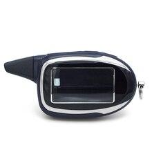 M7 чехол Брелок для Scher Khan Magicar 7 Lcd пульт дистанционного управления magicar 8 9 10 чехол Брелок