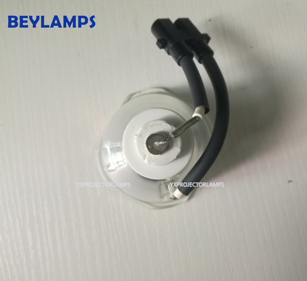 best top 10 benq projector lamp w12 ideas and get free