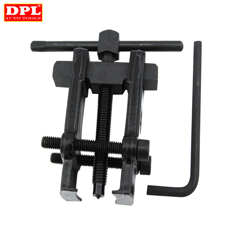 Best Promotion Hot Sale High Quality 35x45 Type Black Plated Two Jaws Gear Puller Armature Bearing Puller Forging Engine Care Shop For Cheap New