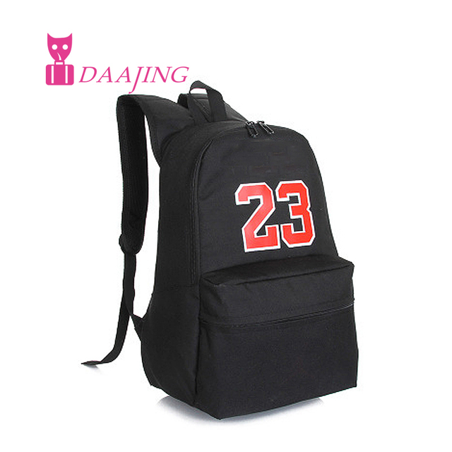 Free shipping JORDAN backpack Student bags for sport eastpack school bag  for women rucksack or men s backpacks for teenage girls bba2c42bc9