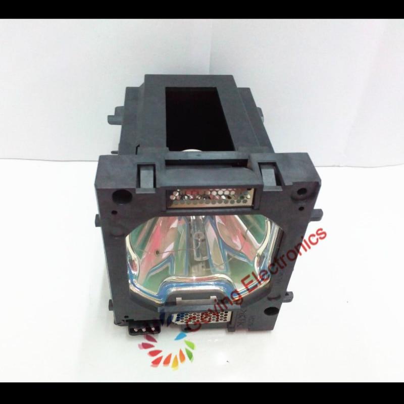Free Shipping POA-LMP108 610-334-2788 Original Projector Lamp for PLC-XP100 PLC-XP100L with 6 months warranty compatible projector lamp for sanyo 610 334 2788 poa lmp108 plc xp100l plc xp100 plc xp1000cl plv xt100l