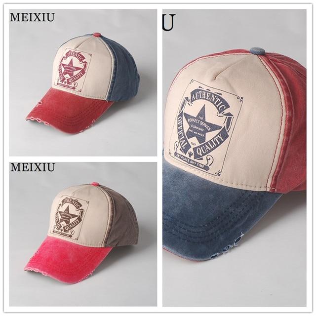 5PCS Lot Wholesale Star Authentic Official Quality Baseball Cap Women  Unisex Couple Cap Letter Leisure Dad Hat Snapback Cap Wen 0c60541af85