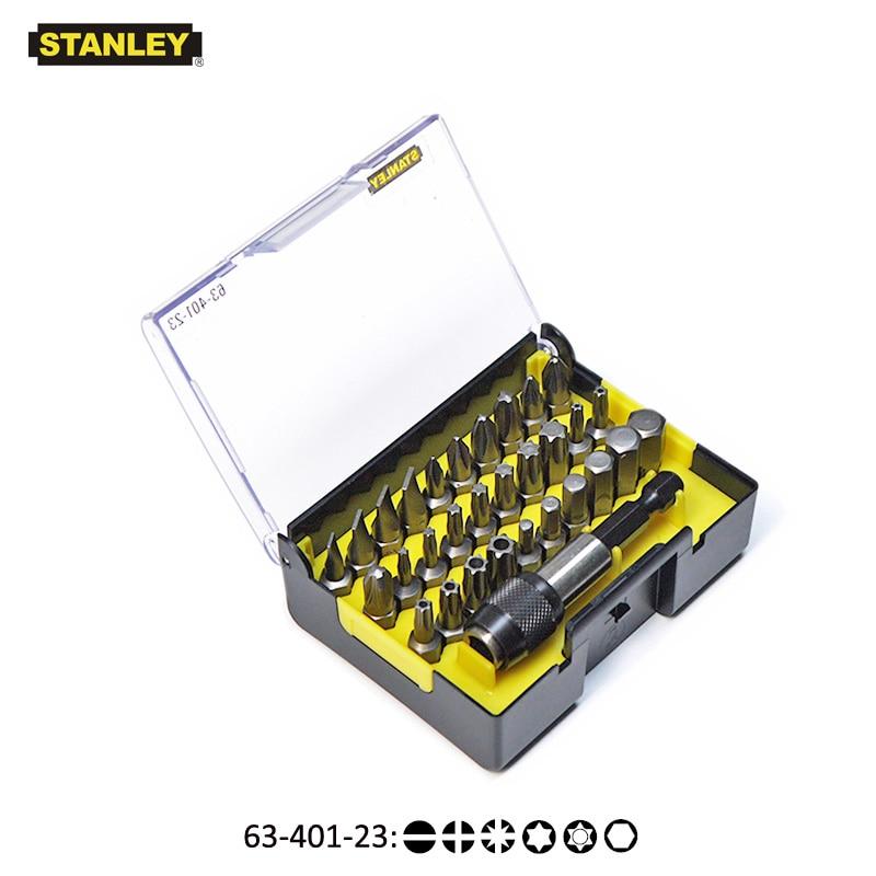 "1//4/"" 1.8/"" Length Hex Shank Magnetic Quick Release Screwdriver Drill Bit Holder"