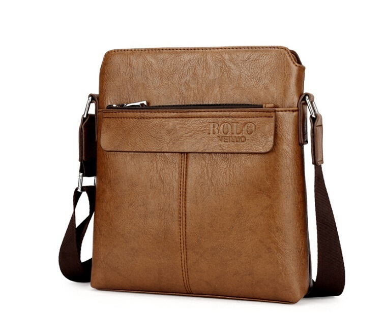 9f1e1058aea8 ᗑНовая сумка Для мужчин большая акция кенгуру бренд мешок человек ...