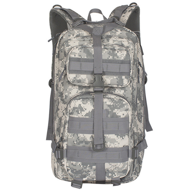 f6e17552a34e 2017 Fashion Out Door Women Men Back Bags Waterproof Compact Travel Backpack  Mochilas Rucksack Small Big Male Backpack 40