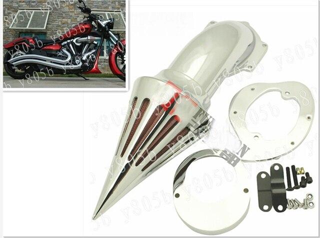 Spike Air Intake Yamaha Vstar