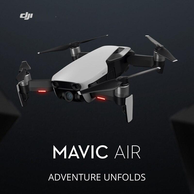 original-font-b-dji-b-font-font-b-drone-b-font-mavic-air-mavic-air-fly-more-combo-4k-hd-camera-professional-quadcopter-21-mins-flight-time-4km-remote
