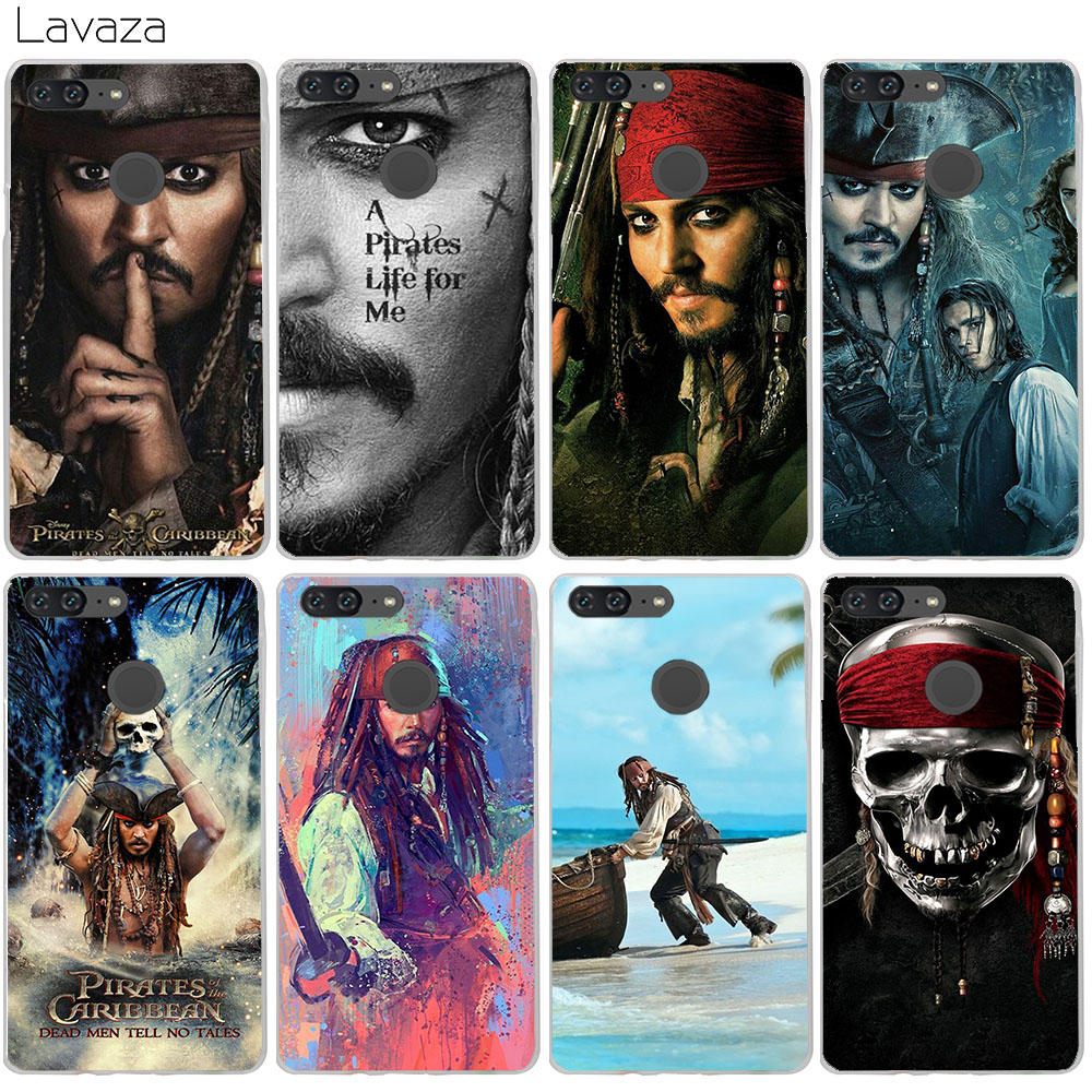 Lavaza The Caribbean Case for Huawei Honor 10 9 8 7x 6a 6c Lite Nova 2i y6 2017