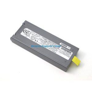Image 3 - Original CF VZSU58U Battery For PANASONIC Laptop Battery CF VZSU48 CF VZSU48R CF VZSU58U 11.1V 5600mAh 59Wh