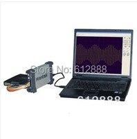 Hantek1025G PC USB Function Arbitrary Waveform Generator 25MHz Arb Wave 200MSa S DDS USBXITM Interface Hantek
