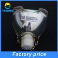 Original Nua Lâmpada Do Projetor Lâmpada 5J. J2605.001 para W5500 W6000 W6500 Projetores