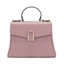 New Handbag Recreational Business Fashion Doctor Messenger Bags Luxury Handbags Women party elegant female Torebka damska