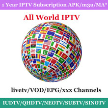 Popular Iptv Codes-Buy Cheap Iptv Codes lots from China Iptv Codes