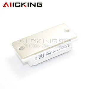 Image 2 - FP10R12NT3 1/PCS جديد وحدة IGBT 10A 1200 V