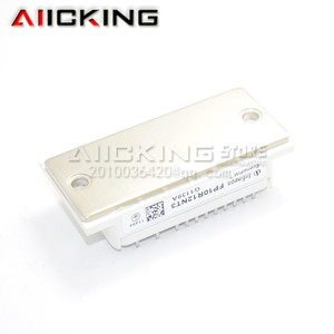 Image 2 - FP10R12NT3 1/PCS Neue MODUL IGBT 10A 1200 V