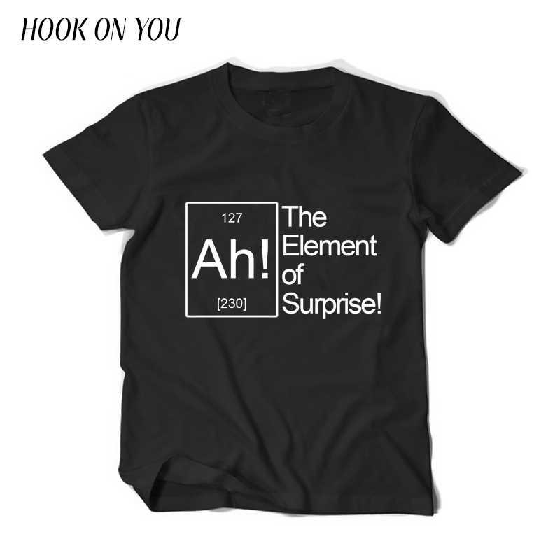 をビッグバン理論の tシャツ新 bazinga シェルドン · クーパーペニー綿半袖メンズ tシャツクーパーオタクロゴ男性服トップ