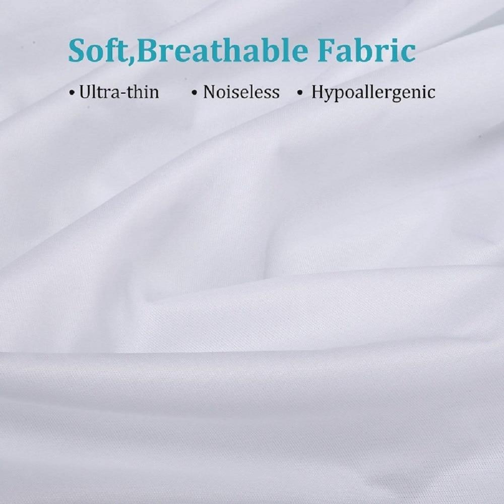 zippered mattress cover (4)
