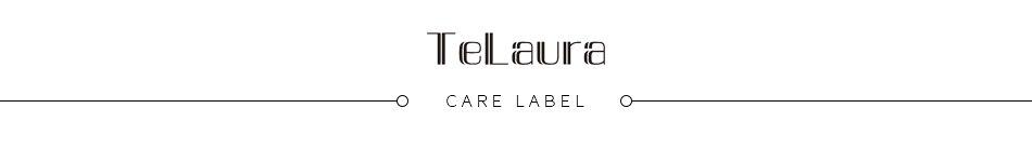 care-label