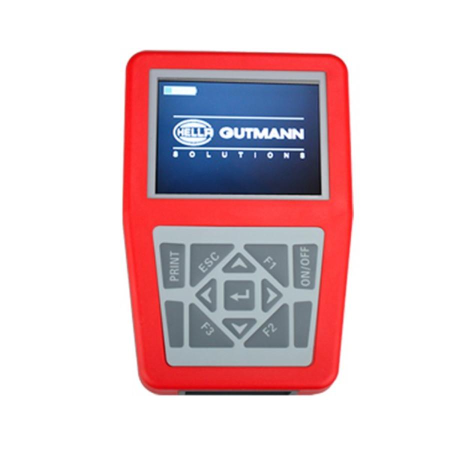 iq4car-mega-macs-50-cars-multifunction-diagnostic-tool-new-1