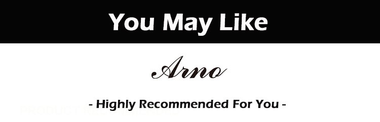 Arno-recommend_01 (1)