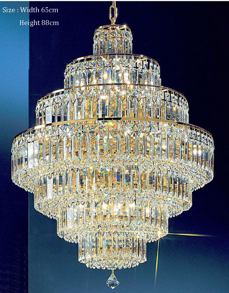 Phube Lighting French Empire Gold Crystal Chandelier Chrome Chandeliers Lighting Modern Chandeliers Light +Free shipping ! anon маска сноубордическая anon somerset pellow gold chrome
