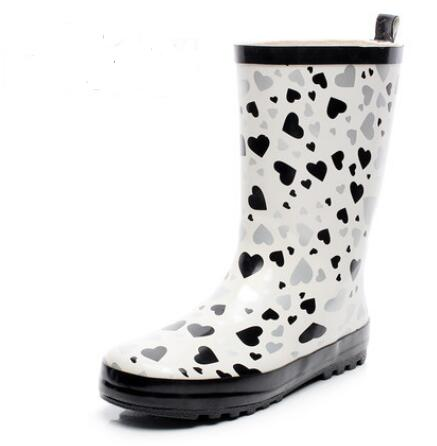 Best Rain Boots Promotion-Shop for Promotional Best Rain Boots on