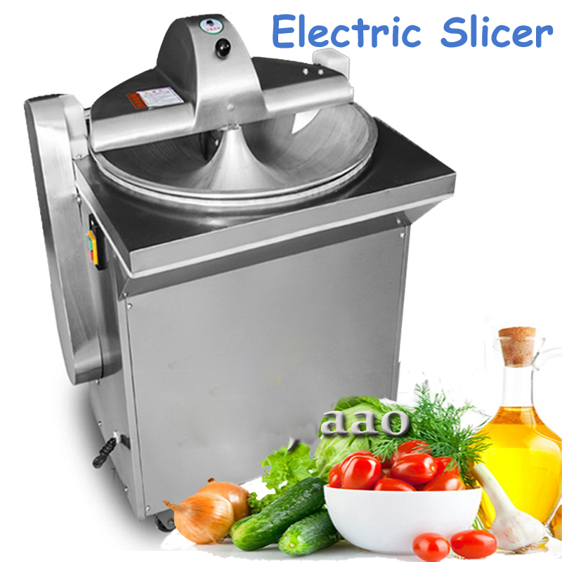 220V 2000W Multi Functional Slicer 300kg/h Commercial Electric Cutting Machine Stainless Steel Vegetable Cutter CP 60|Machine Centre| |  - title=