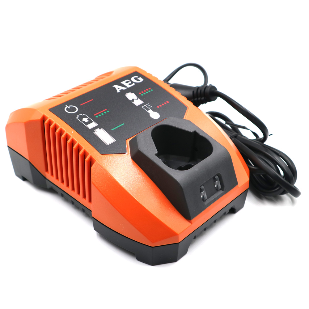 Power Tool Battery Charger,AEG ch02,AEG 12V charger,LL1230,3520, 526,4932,L1215, L1215P, L1215R, Akku L1230,R86048